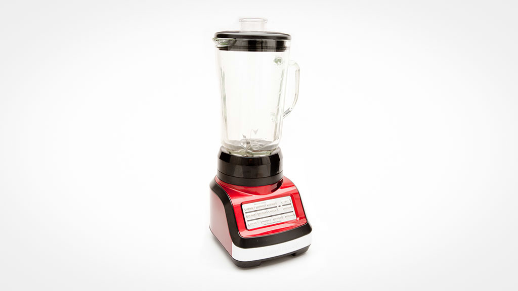 Russell Hobbs Kitchen Metallics Blender RHBL3000B