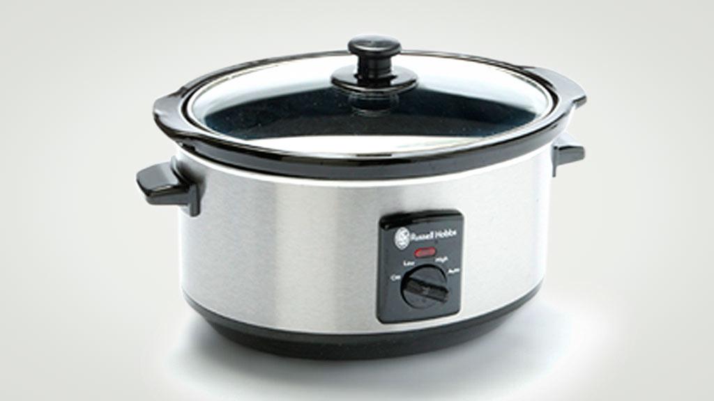 russell-hobbs-slow-cooker-4443bss_1.jpg?w=320&h=180&jq=80
