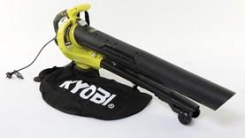 RYOBI-RBV2400ESF