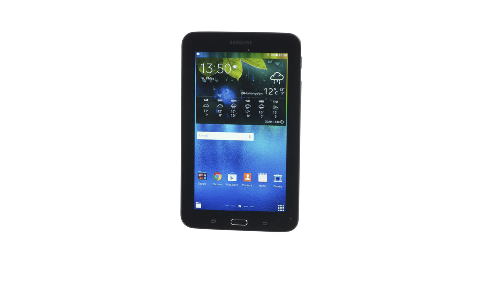 samsung galaxy tab 3 lite ve tablet reviews choice. Black Bedroom Furniture Sets. Home Design Ideas