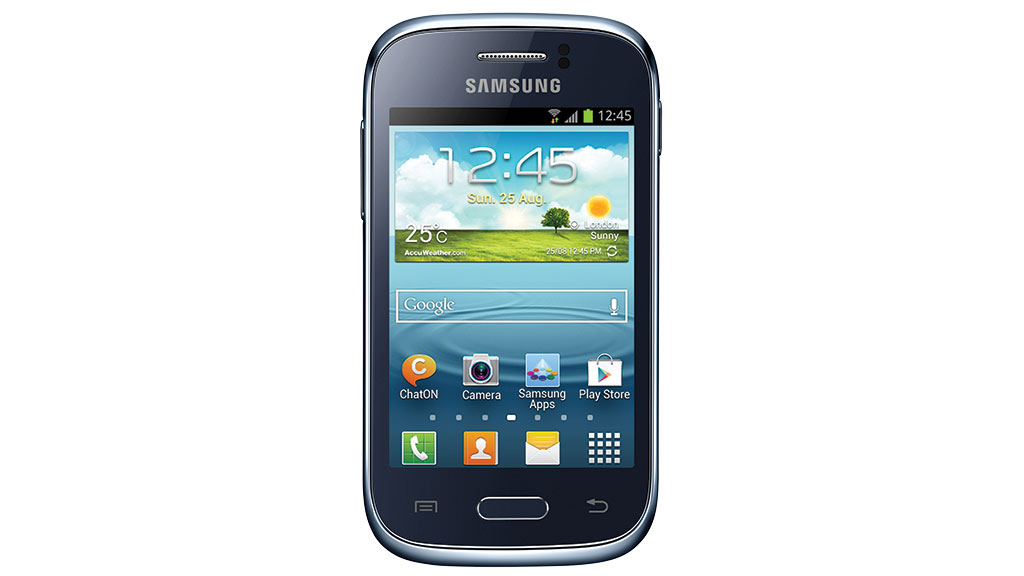 gt e2530 samsung uk rh inpromagcuro cf Samsung Galaxy S Operating Manual samsung galaxy ace manual portugues
