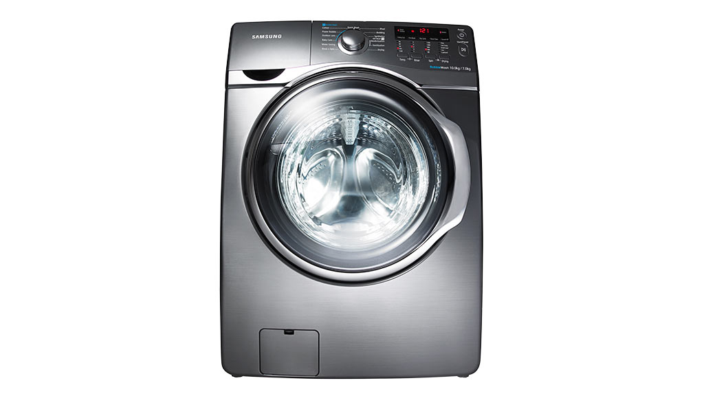 Washer Dryer Combo Reviews Types Of Washerdryer Combos