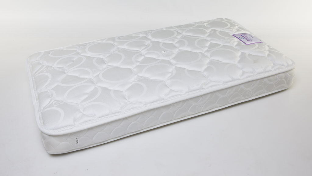 Sealy Baby Cot Mattress Dreamy