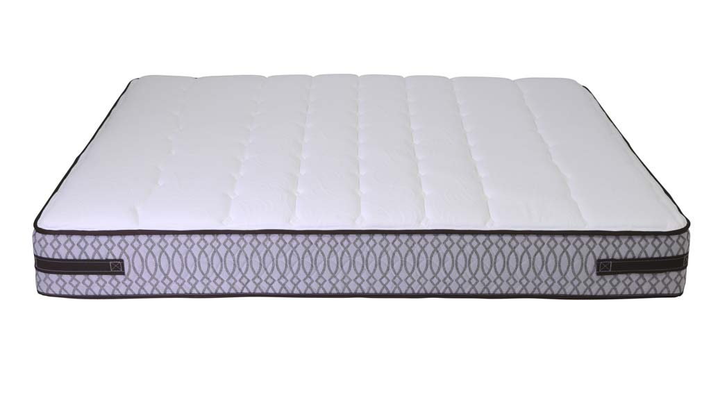 foam memory reviews sealy mattress posturepedic the best archives
