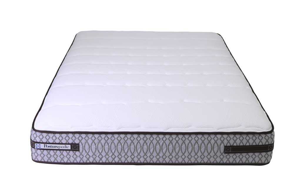 of life land reviews beds brisbane sealy mattress review