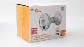 SENGLED-SNAP-OUTDOOR-HD-SECURITY-CAMERA-WITH-LED-FLOODLIGHT
