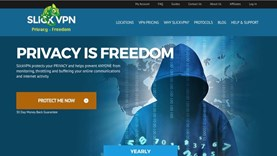 SLICKVPN-YEARLY