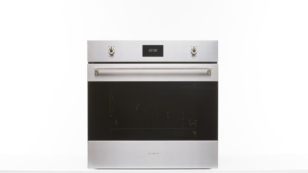 Wall Oven Reviews >> Smeg Sfpa6395x Wall Oven Reviews Choice