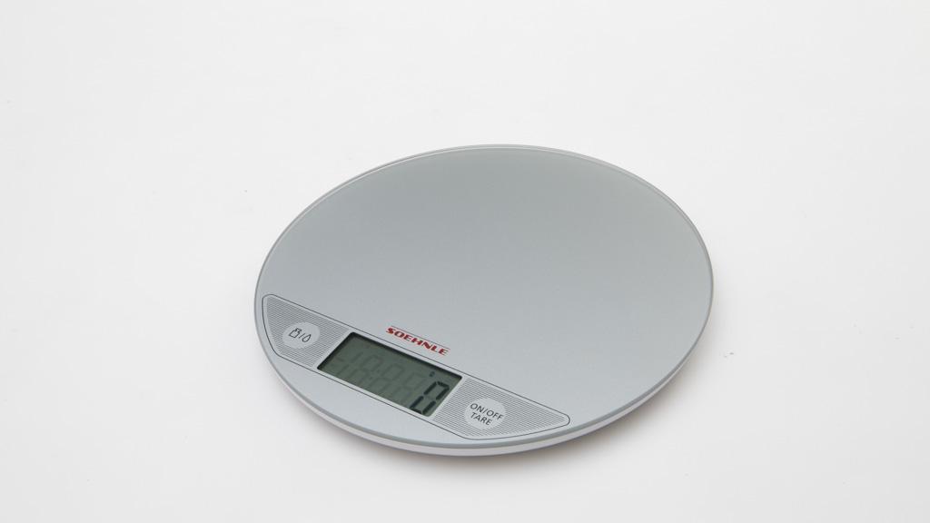 soehnle flip digital kitchen scale digital kitchen scales reviews rh choice com au digital kitchen scales reviews nz digital kitchen scales reviews nz