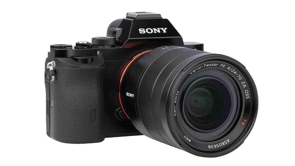 sony alpha 7s digital camera reviews choice. Black Bedroom Furniture Sets. Home Design Ideas