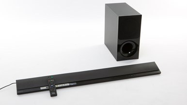 sony soundbar ht ct790 manual