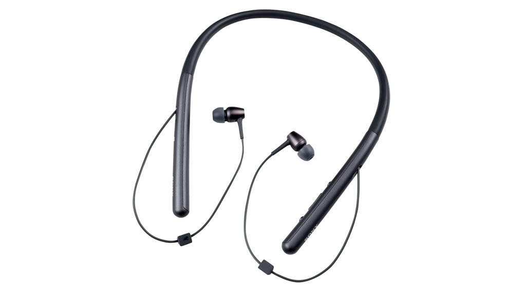 cbf9cd9e0b7 Sony WI-H700 h.ear in 2 Wireless - Headphone and earphone reviews ...