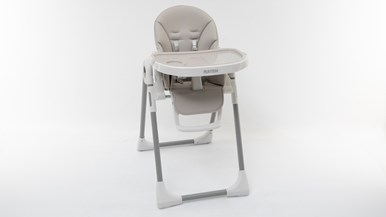 Wondrous High Chair Reviews Choice Caraccident5 Cool Chair Designs And Ideas Caraccident5Info