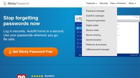 STICKY-PASSWORD-PREMIUM