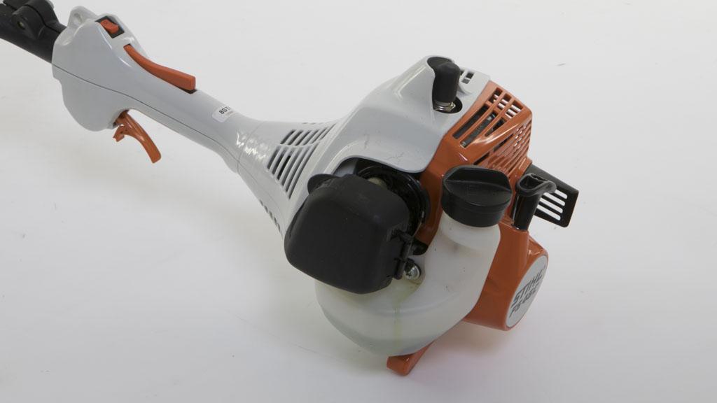 stihl whipper snipper manual fs 45
