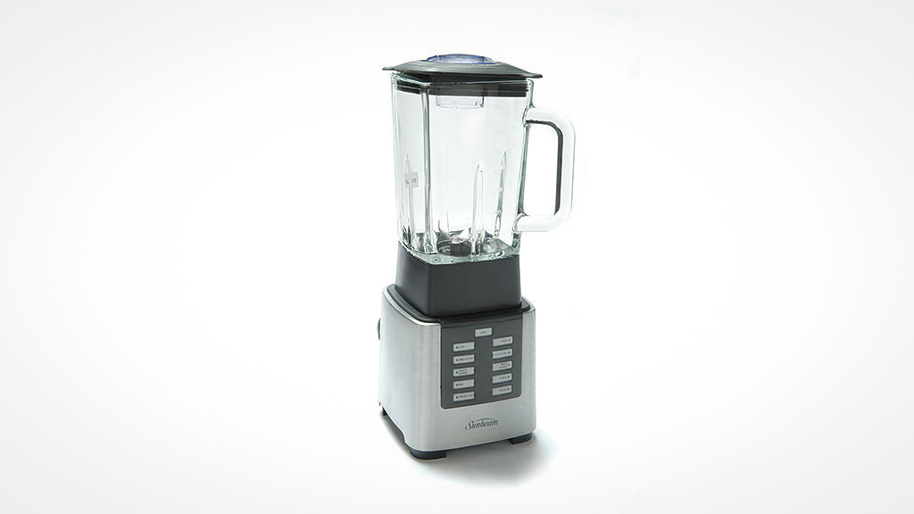Sunbeam MultiBlender Electronic PB7950