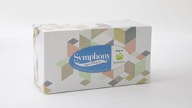 SYMPHONY-HYPO-ALLERGENIC-2-PLY-228-PACK