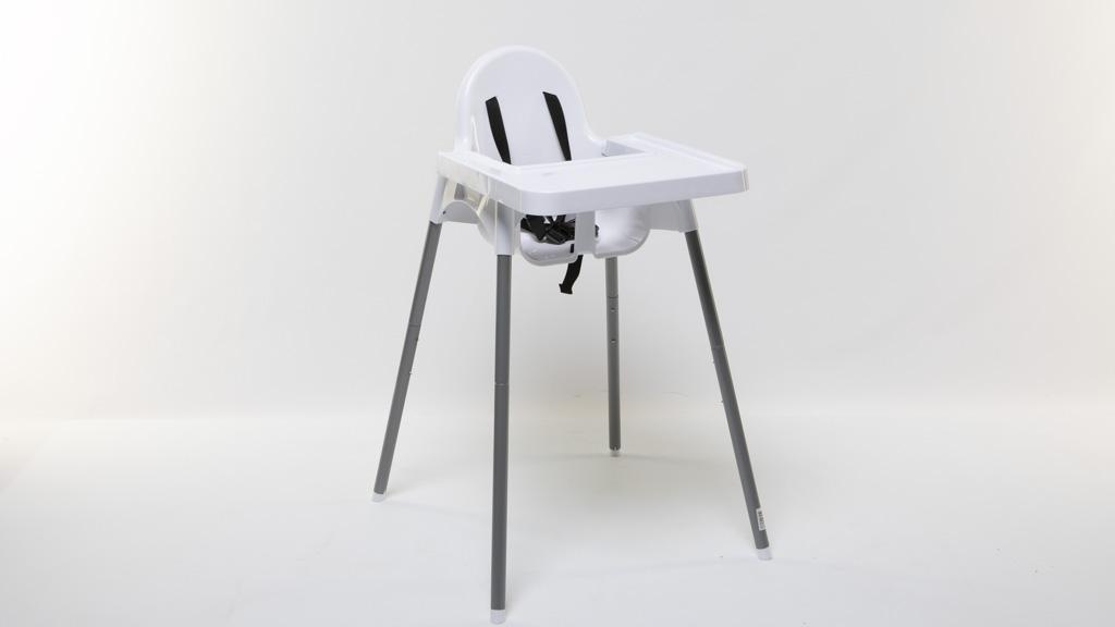 Target Snacka highchair carousel image