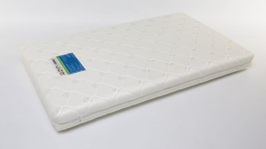 inhabitots friendly omi crib non green nursery best organic eco for your mattress mattresses baby toxic bed
