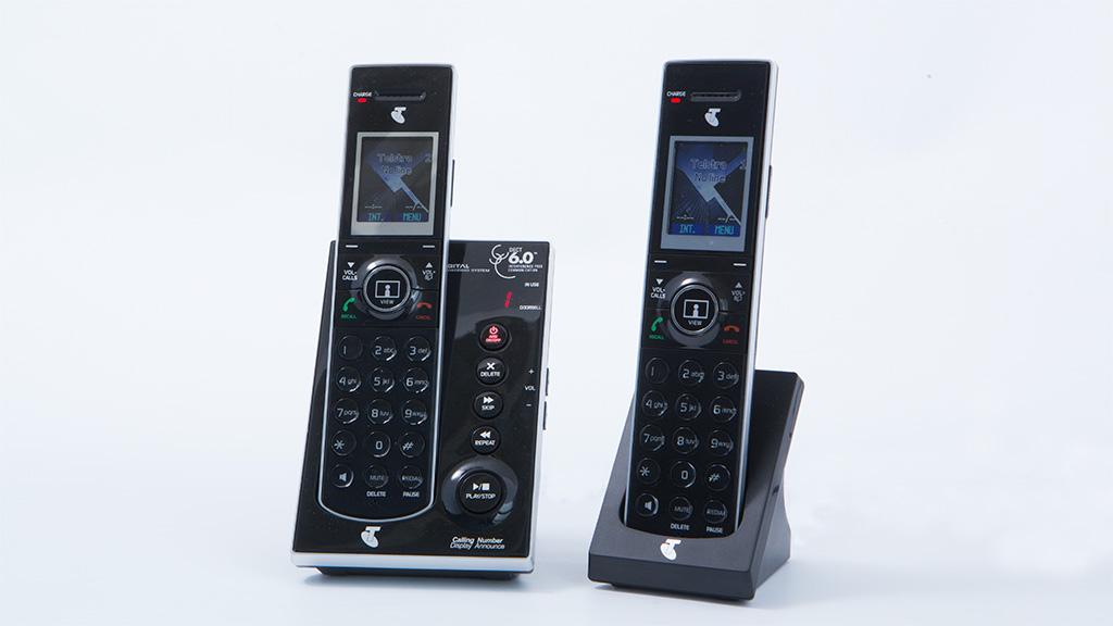 how to cancel a telstra landline