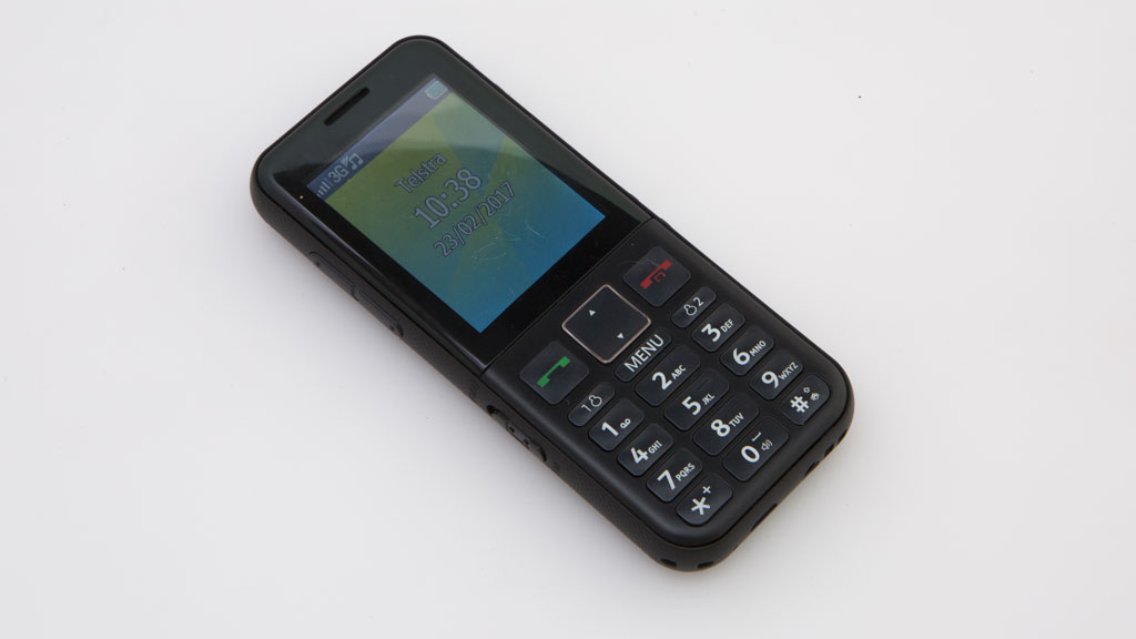 Telstra easycall 4 mobile phones for seniors choice for First choice mobile site