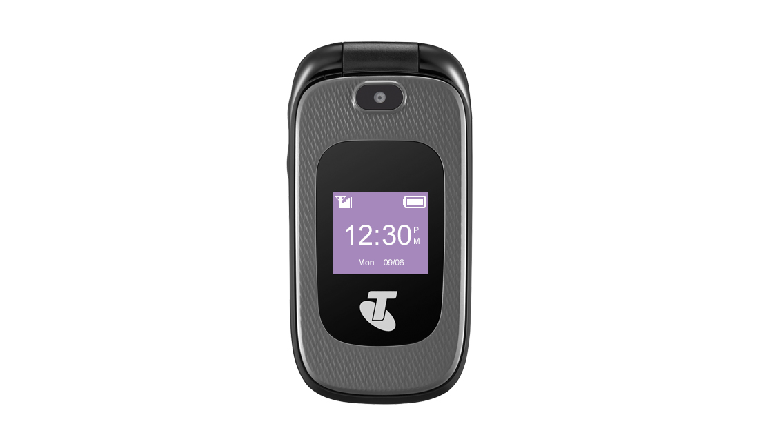 Telstra flip mobile phones for seniors choice for First choice mobile site