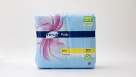 TENA-PADS-EXTRA-LONG-LENGTH