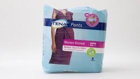 TENA-PANTS-WOMEN-DISCREET-MEDIUM