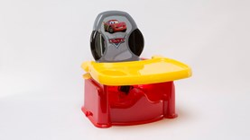 THE-FIRST-YEARS-CARS-RACING-CHAMPIONS-BOOSTER-SEAT
