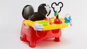 THE-FIRST-YEARS-MICKEY-MOUSE-HELPING-HANDS-FEEDING-ACTIVITY-SEAT