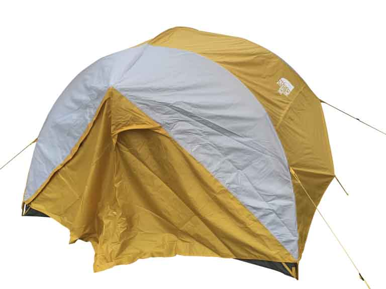 The North Face Talus 4  sc 1 st  Choice & The North Face Talus 4 - Tent reviews - CHOICE