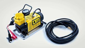 TJM-PORTABLE-AIR-COMPRESSOR-KIT-AND-BAG-013TJMCOMP