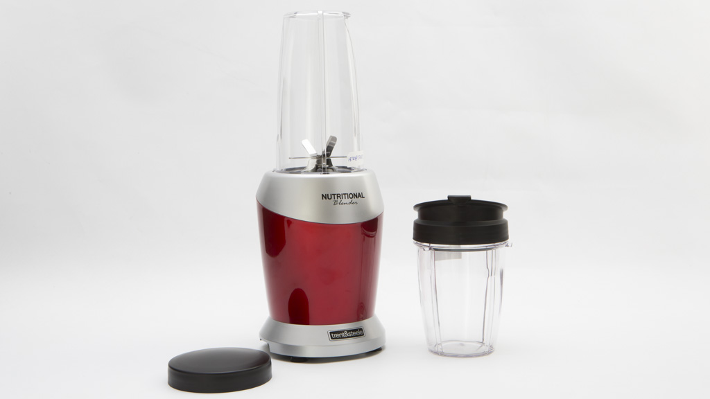 Trent & Steele TS200 Nutritional Blender