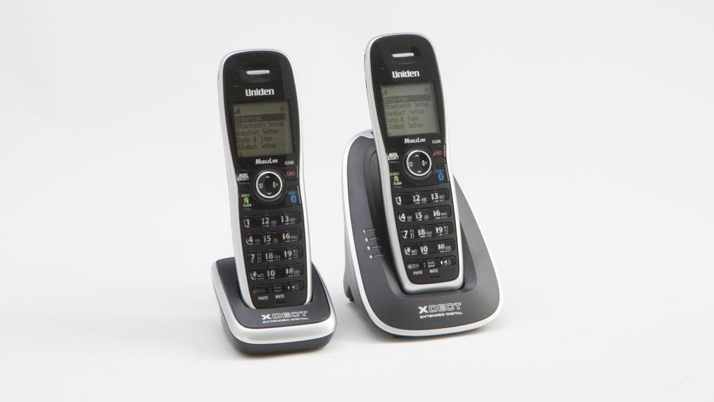 uniden xdect 8115 1 cordless phone reviews choice rh choice com au