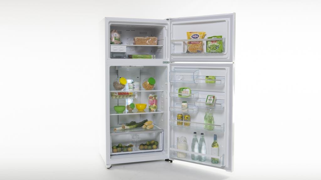 Westinghouse wtb5400wa fridge reviews choice - Westinghouse and living ...