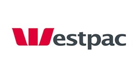 WESTPAC-QUALITY-CARE-CONTENTS