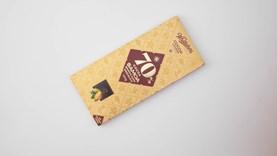 WHITTAKERS-70-COCOA-SAMOA-SMOOTH-DARK-CHOCOLATE