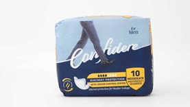 WOOLWORTHS-CONFIDENCE-FOR-MEN-MODERATE-ABSORBENCY-GUARDS