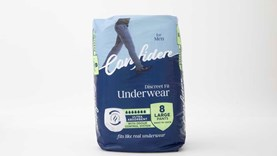 WOOLWORTHS-CONFIDENCE-FOR-MEN-ULTRA-ABSORBENCY-PANTS