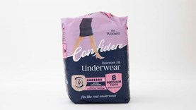 WOOLWORTHS-CONFIDENCE-FOR-WOMEN-MEDIUM-PANTS
