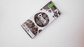 WOOLWORTHS-DARK-COOKING-CHOCOLATE