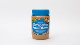 WOOLWORTHS-PEANUT-BUTTER-SMOOTH