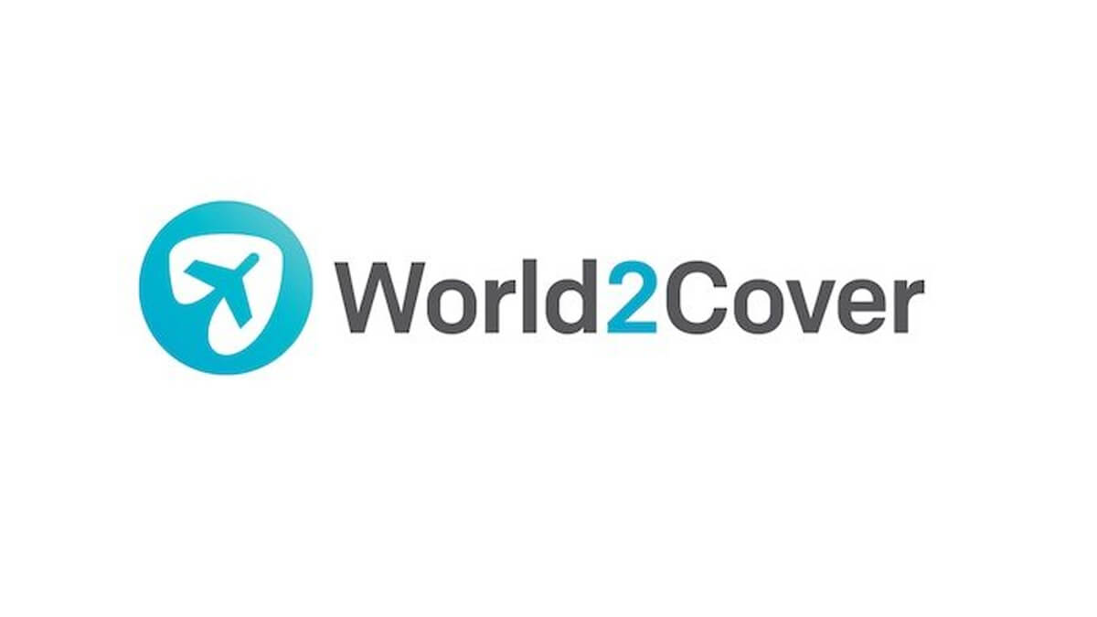 World2Cover Top carousel image